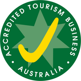 Tourism Industry Council Tasmania Accredited Tourism Business
