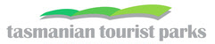 Visit the Tasmanian Tourist Parks website for more information on membership and discounts.