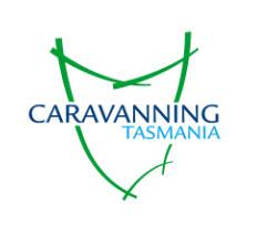 caravanning-tasmania